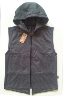 Jaket 7 Diamonds with Vest