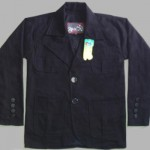 Jaket Cotton Rockford (JCR200)