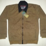 Jaket Cotton CB (JCC100)