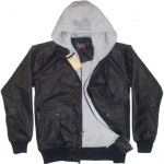 Jaket Rapture 2, JKR500