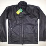 Jaket Kulit K20 (JKK400)