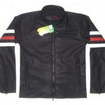 Jaket Kulit HMD (JKH500)