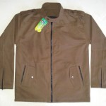 Jaket Cotton AD-132, JCA200