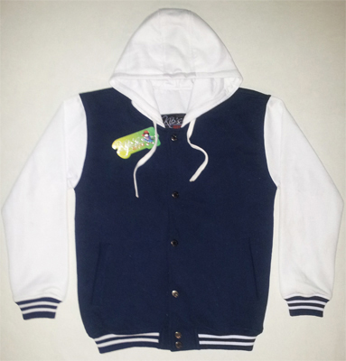 JFC700-College-with-Hoodie-b