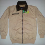 Jaket Cotton BS13 (JCB001)
