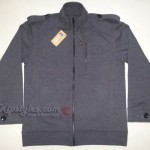 Jaket Fleece Afgan, JFA001