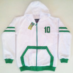 Jaket Fleece Ben, JFB100