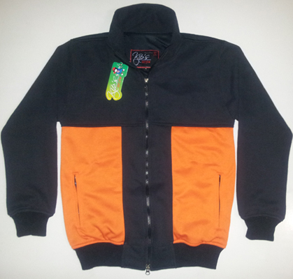 Jaket Naruto (JFN000)