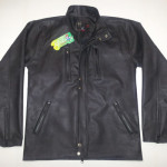 Jaket Kulit Ariel (JKA900)