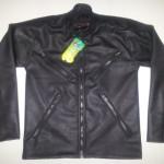 Jaket Kulit Ariel 2 (JKA901)