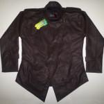 Jaket Kulit CLJ (JKC700)