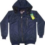 Jaket parachute Taslan PRK (JPP001)