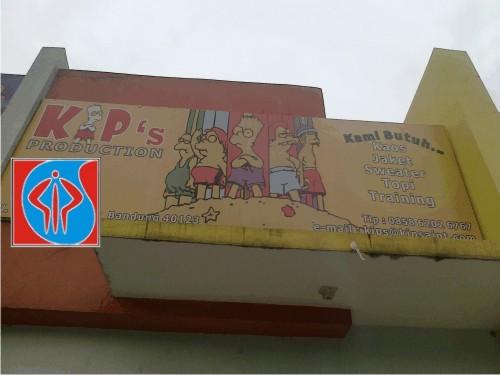 Kips-a
