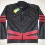 Jaket Kulit L2 (JKL201)