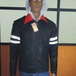 Jaket Prototype 1 +Vest (JKP106)
