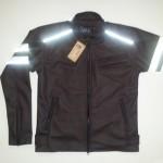 Jaket Kulit DF, JKD900