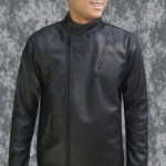 Jaket Iron Man, JKI200