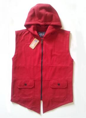 VFH001-Vest-Hoodie