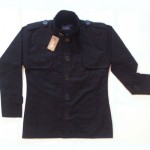 Jaket Cotton FGF, JCF400