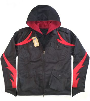 JKP108-Prototype-2-James-Heller-Jacket-1
