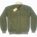 Jaket Cotton HD, JCH001