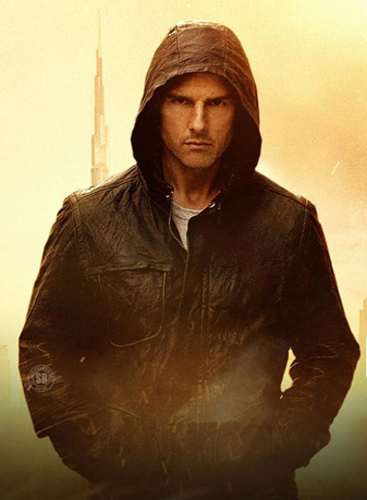 JKM400-Mission-Impossible-Ghost-Protocol