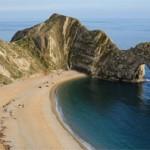 15 Lengkungan Batu Laut menakjubkan