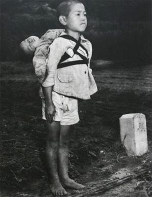 5 Photo Kemanusiaan