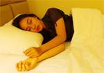 Banyak Tidur