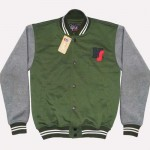 Jaket College VB2 (JFC801)