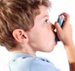 Menangani asma dalam darurat