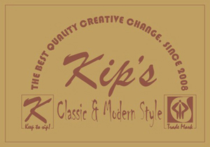 kips-tag