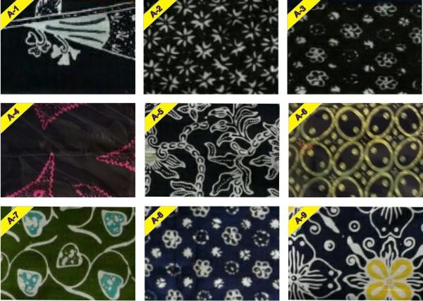 batik-a