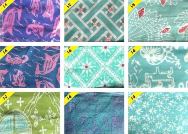 batik-i