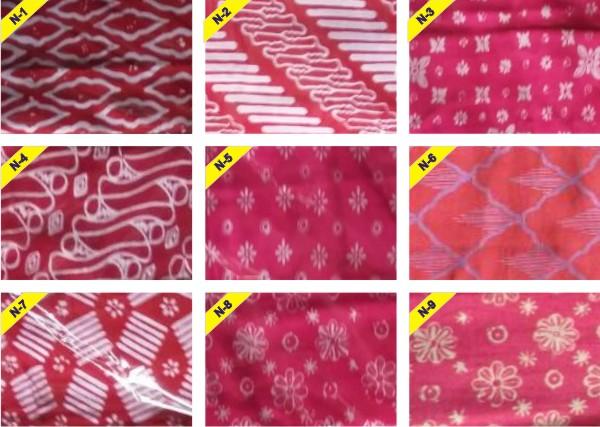 batik-n
