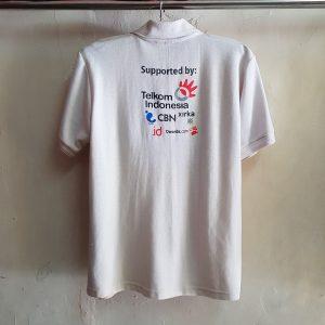 Poloshirt Id Cert