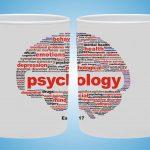 Mug Psychology