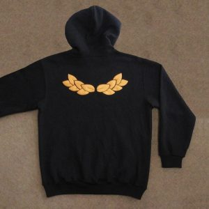 Sweater Fleece Cotton