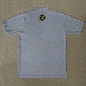 Poloshirt TS Familia