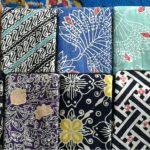 Bahan Batik Berkualitas