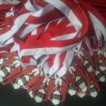 Order Medali, Terima Order Produk SouvenirOrder Medali, Terima Order Produk Souvenir