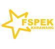 FSPEK