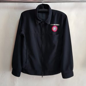 Kips-Jaket-Cotton-3
