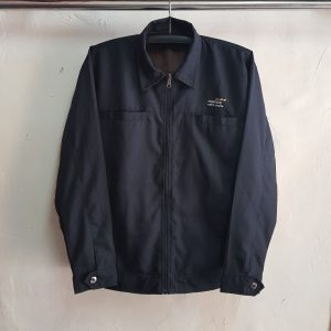 Kips-Jaket-Cotton-JCS402-1a