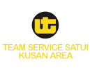 Kusan