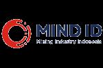 Mind-ID
