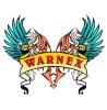 WARNEX