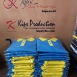 Seragam Poloshirt Java, Kaos Kerah Lacoste