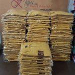 Poloshirt Quality Hotel Manado, Seragam Wangki