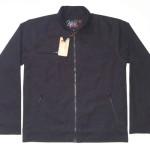 Jaket Cotton CB-2, JCC101